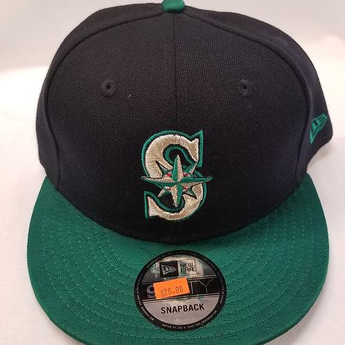 NEW ERA HAT