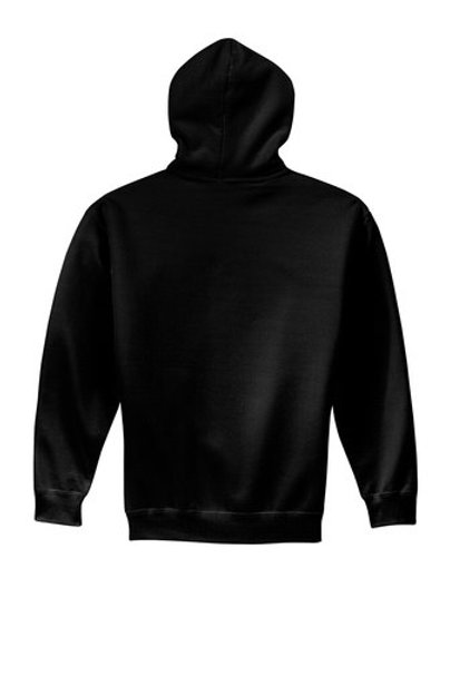 Gildan- Heavy Blend Hooded Sweatshirt