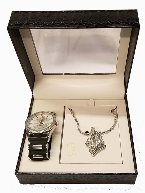 WATCH GIFT SET