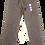 Thumbnail: 501 Levis Jeans