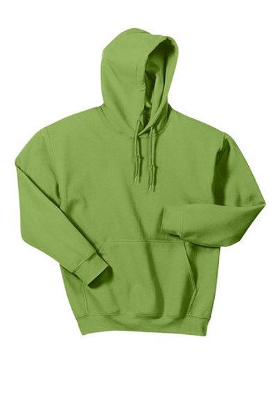 Gildan- Heavy Blend Hooded Sweatshirt