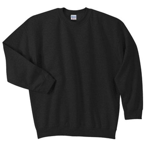 copy of Gildan - Heavy Blend Crewneck Sweatshirt
