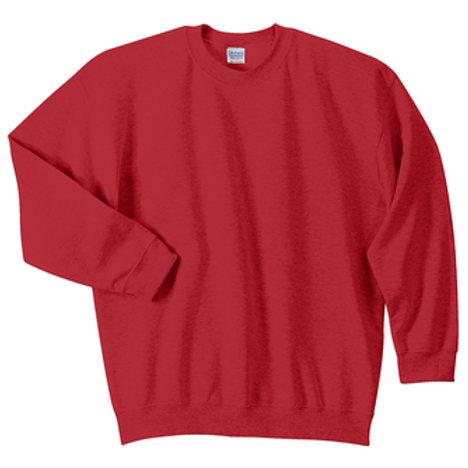 Gildan® - Heavy Blend Crewneck Sweatshirt