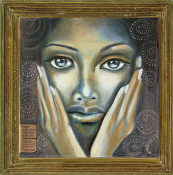 Un air du cri de Munch