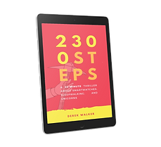 2300 steps ipad cover.png