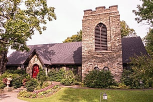 St. Mary, Blowing Rock.jpg