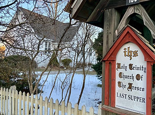 Holy Trinity, Glendale Springs.jpg