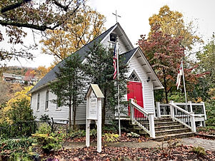 St. Luke's, Asheville.jpg