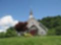Screen Shot 2020-04-25 at 3.01.54 PM.png