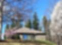 Screen Shot 2020-04-25 at 2.47.45 PM.png