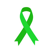 Green ribbon.jpg