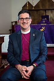 BishopJosepic1.jpg