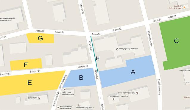 trinity-parking-map-800.jpg