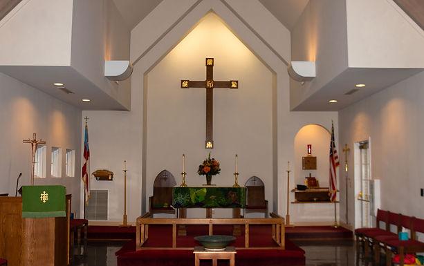 church bkgrn.jpg