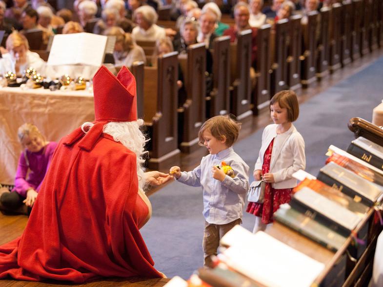 Trinity Asheville - Bishop of Myra.jpg