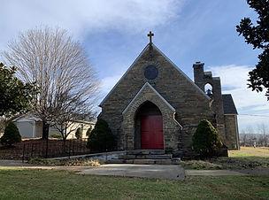 St. Mary's_St. Stephen's, Morganton.jpg