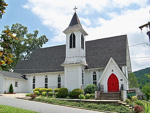 St. John's, Marion.jpg