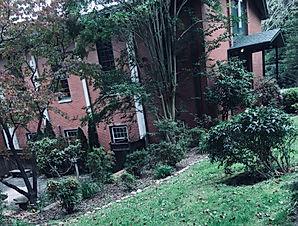 St. George's, Asheville.jpg