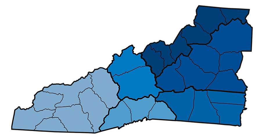 Blue%20Map_edited.png