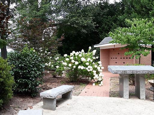Columbarium & memorial garden (1).jpg