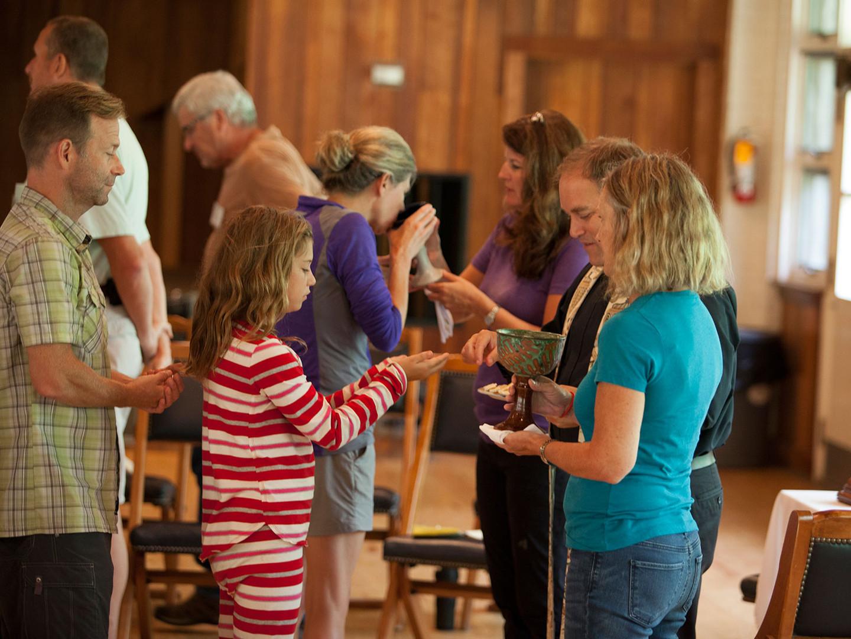 Trinity Asheville - Parish Retreat.jpg