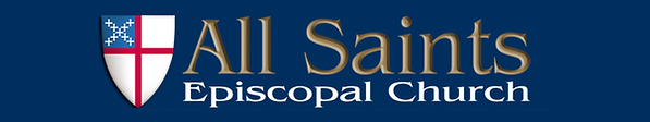 All Saints Episcopal Church Header.png