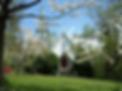 Screen Shot 2020-04-25 at 5.00.40 PM.png