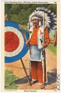 Chief_Standing_Deer_-_Cherokee_Indian_Re