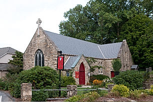 Holy Cross, Valle Crucis.jpg