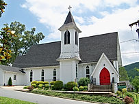 St._Johns_Episcopal_Church,_Marion,_NC.j