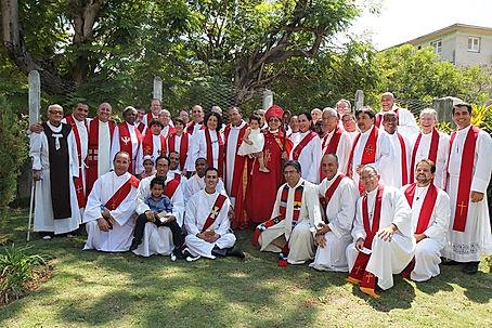 Cuba Clergy Photo.jpg