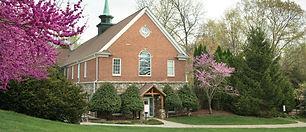 St. Giles, Deerfield, Asheville.jpg