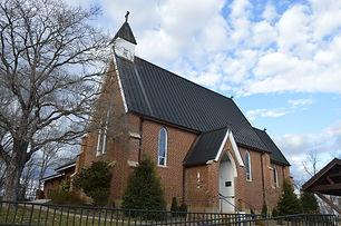 St. Paul's, Wilkesboro.jpg