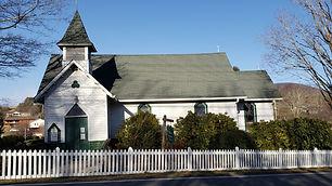 St. Mary's, West Jefferson.jpg