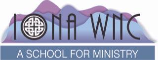 thumbnail_IONA Logo Final  - color.jpg