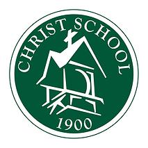 Christ School.png