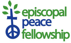 Prayer Vigil with the Episcopal Peace Fellowship