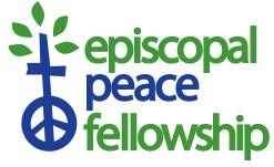Prayer Vigil with the Episcopal Peace Fellowship