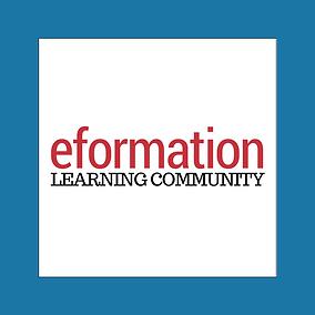 Eformation.png