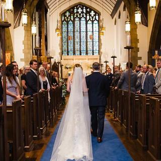 Maggies Wedding 01.jpg