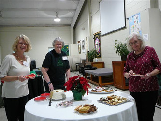 Pacesetters Xmas Party.jpg