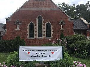 St. Mary's, Asheville.jpg