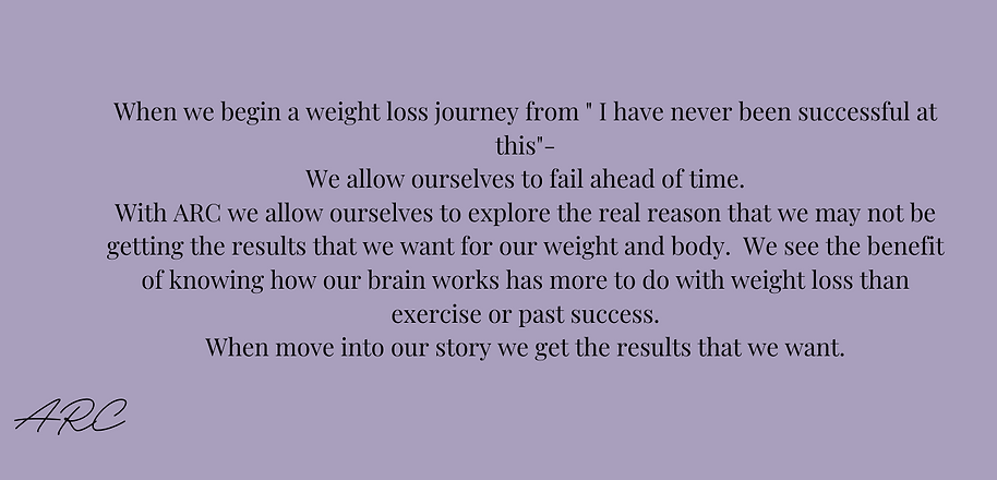 Get unStuck in your weight loss (8).png