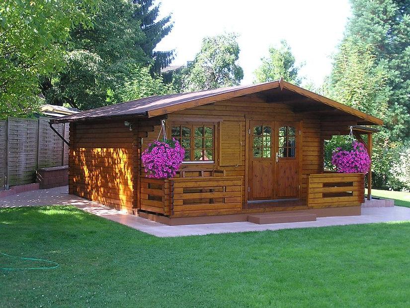 Palmako cabin 2.jpg