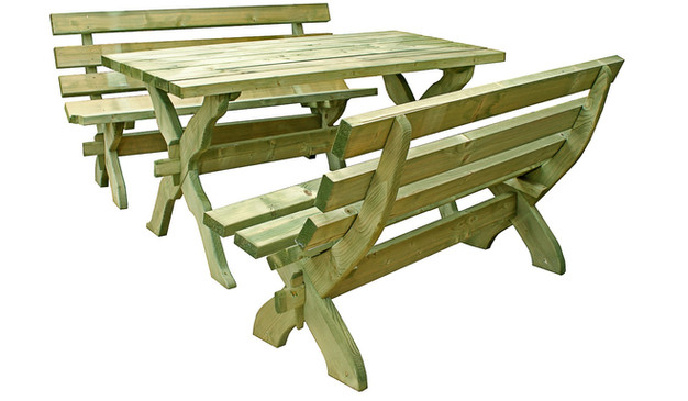 Domas Table and Bench Seats.jpg