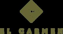 el carmen logo-01.png