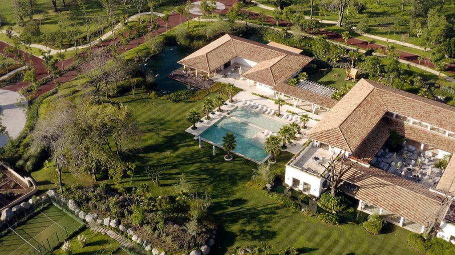 casa club drone.jpg