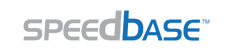 Speedbase logo