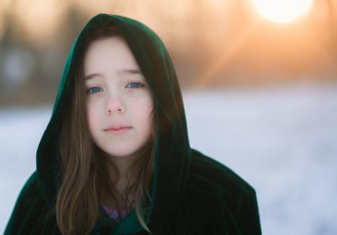 Emily-2.jpg