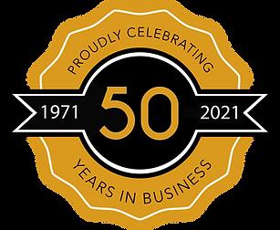50-Year-Logo_Badge-2.png